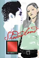 Cover image for Shadowland