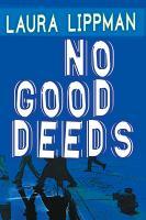 Imagen de portada para No good deeds