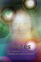 Imagen de portada para Voices