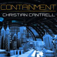 Cover image for Containment