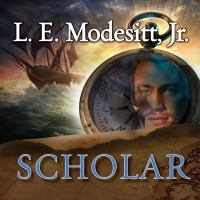Cover image for Scholar