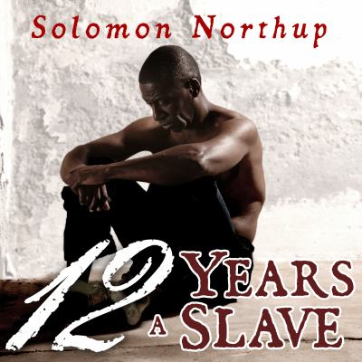 Imagen de portada para Twelve years a slave