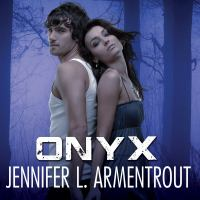 Cover image for Onyx