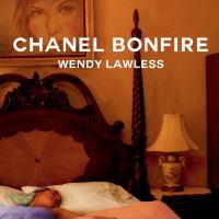 Imagen de portada para Chanel bonfire