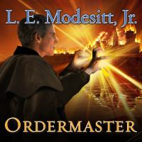 Cover image for Ordermaster