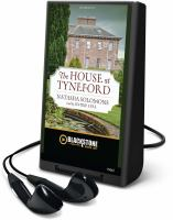 Cover image for The house at Tyneford a novel