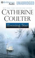 Cover image for Evening star. bk. 1 [sound recording CD] : Star quartet series