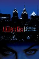 Cover image for A killer's kiss