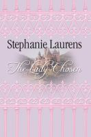Cover image for The lady chosen