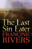 Cover image for The last sin eater