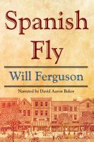 Cover image for Spanish fly