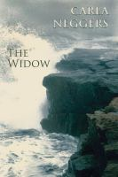 Cover image for The widow