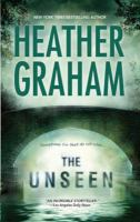 Cover image for The unseen