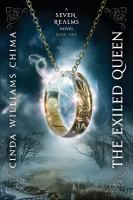 Imagen de portada para The exiled queen