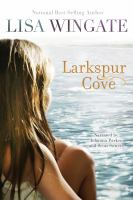 Cover image for Larkspur Cove