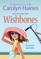 Imagen de portada para Wishbones
