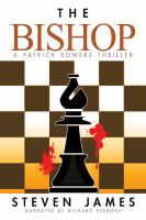 Cover image for The bishop