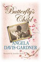 Imagen de portada para Butterfly's child