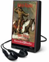 Cover image for Buffalo wagons