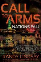 Imagen de portada para Call to arms : nations fall