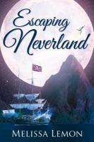 Imagen de portada para Escaping Neverland