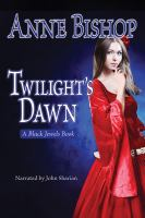 Cover image for Twilight's dawn