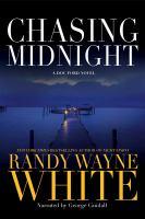 Imagen de portada para Chasing midnight