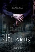 Imagen de portada para The kill artist