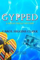 Imagen de portada para Gypped