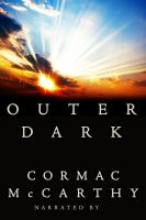 Cover image for Outer dark