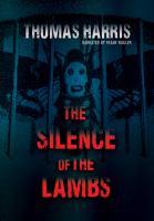 Imagen de portada para The silence of the lambs