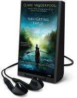 Cover image for Navigating Early