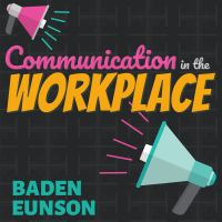 Cover image for Communication in the workplace
