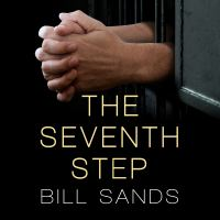 Cover image for The seventh step