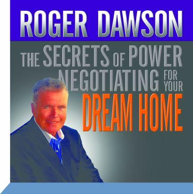 Imagen de portada para The secrets of power negotiating for your dream home