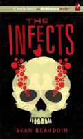 Imagen de portada para The infects