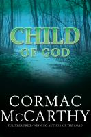 Cover image for Child of God