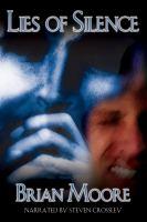 Imagen de portada para Lies of silence
