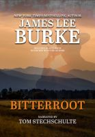 Cover image for Bitterroot