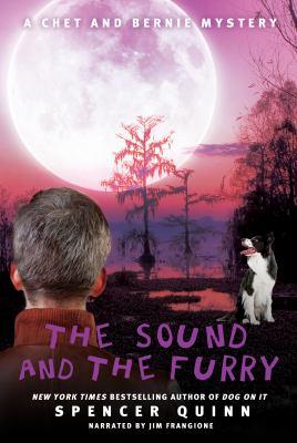 Imagen de portada para The sound and the furry