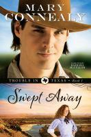 Imagen de portada para Swept away