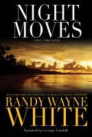 Imagen de portada para Night moves