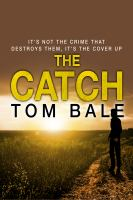 Cover image for The catch