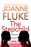 Cover image for The stepchild