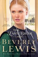 Cover image for The last bride