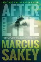 Cover image for Afterlife