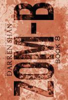 Cover image for Zom-B clans. bk. 8 [sound recording CD] : Zom-B series