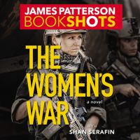 Cover image for The women's war