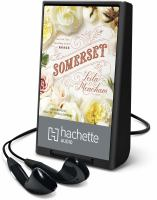 Cover image for Somerset