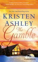 Imagen de portada para The gamble Colorado Mountain Series, Book 1.